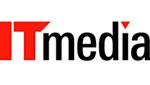 キーマンズネット・ITmedia 業務委託パートナー