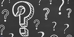 【ウェブ部】ライバルに対する「差別化」で価格競争から抜け出し、LTVを最大化するために問うべき3つの質問